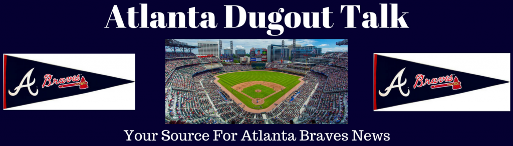 Atlanta Braves News