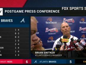 Brian-Snitker-Press-Conference-062718
