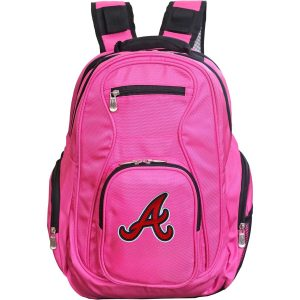 Best Backpacks For School Gift Ideas