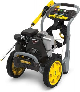 Where To Buy Champion Gas Pressure Washers?